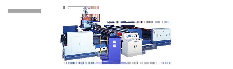 Laminating Machine - HC150-LM4.2